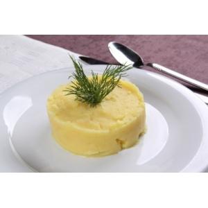 Kartof püresi