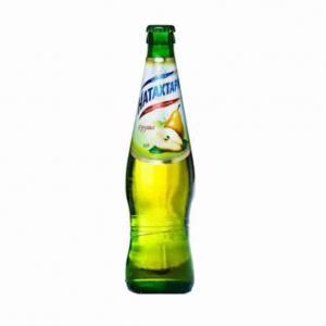 Limonad 0.5L